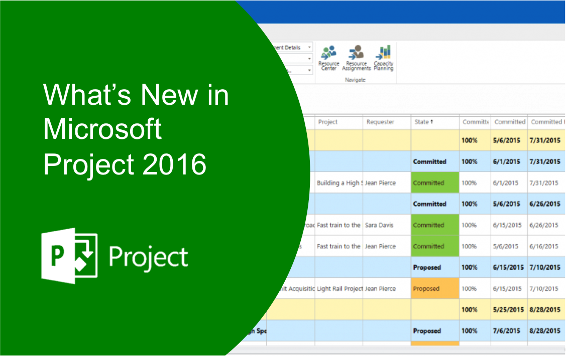microsoft office 2016 free download full version for windows 10 32 bit with product key